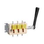 Выключатель-разъединитель ВР32И-31В31250 100А ИЭК (IEK)