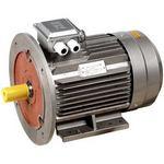Электродвигатель 3х-фазный АИР 56A2 380В 0,18кВт 3000об/мин 2081 DRIVE ИЭК (IEK)