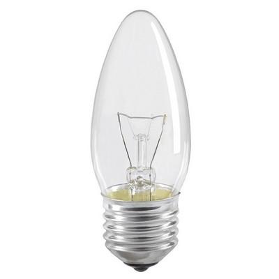 Лампа накаливания Navigator NI-B-40-230-E27-CL