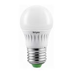 Лампа светодиодная NLL-P-G45-5-230-2.7K-E27 Navigator 94 477