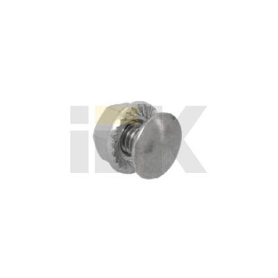 Комплект соединительный КС М6х10