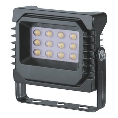 Прожектор светодиодный Navigator 71 980, 10Вт, NFL-P-10-4K-IP65-LED