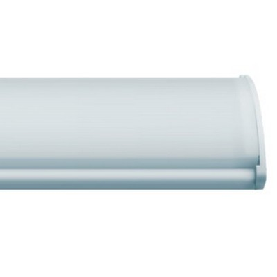 Светильник светодиодный Navigator 18Вт, DPO-02-18-4K-IP20-LED, 580х114х38 (аналог 2х18)