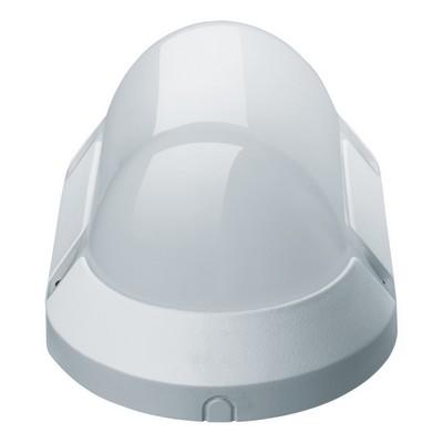 Светильник светодиодный Navigator 8Вт, 61 590 NBL-PO1-8-4K-WH-IP65-SNRV-LED с оптико-акустическим датчиком