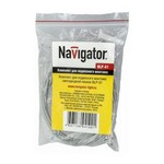 Комплект подвесного монтажа для светодиодной панели Navigator 94 199 NLP-S1