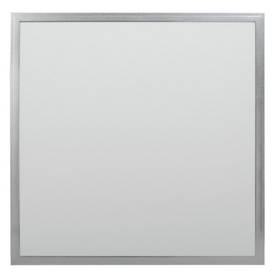 Светодиодная панель ИЭК ДВО 6565 eco 36Вт S 4000К 595х595х11 (Аналог ЛВО 4х18)