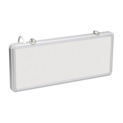 Светильник аварийный на светодиодах ИЭК, 1,5ч., 3Вт, односторонний, без наклейки, ССА1005