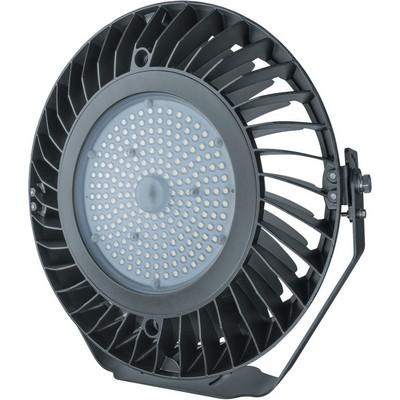 Светильник светодиодный Navigator 150Вт, 61 006 NHB-P3-150-5K-70D-LED