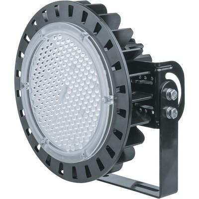 Светильник светодиодный Navigator 100Вт, 61 510 NHB-P5-100-5K-120D-LED
