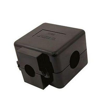Сжим ответвительный У-870М (95-150 : 16-50 мм2) IP20 TDM