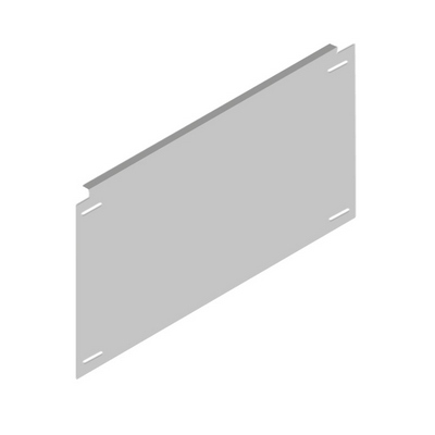 Панель монтажная 300х545 для ЩМП-х.6.4