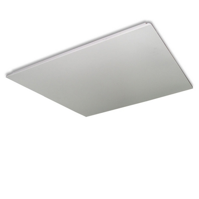 Обогреватель инфракрасный потолочный BALLU BIH-S-0.3 300 Вт
