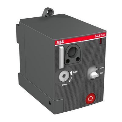 Привод моторный ABB для дистанционного управления MOD XT1-XT3 48...60V dc