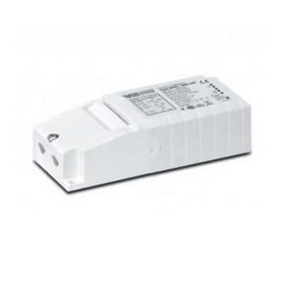 ЭПРА Vossloh Schwabe VS EHXc 35G.327 L 198-264V 127х50х32 для металлогалогенных ламп мощностью 35 Ватт