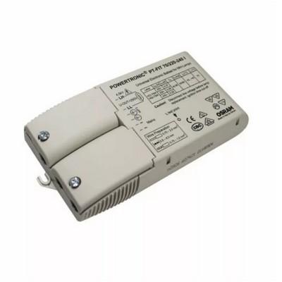ЭПРА Osram PT-fit 70W/230-240 i 155X83X32 для металлогалогенных ламп мощностью 70 Ватт