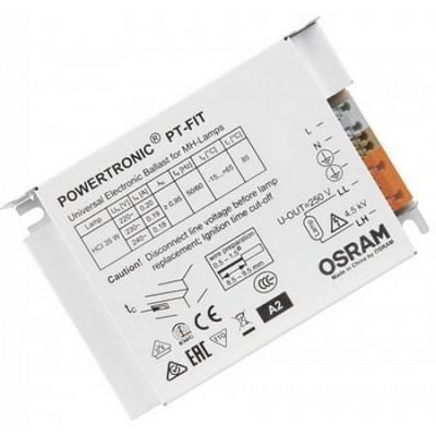ЭПРА Osram PT-fit 70W/230-240 S 110X75X30 для металлогалогенных ламп мощностью 70 Ватт