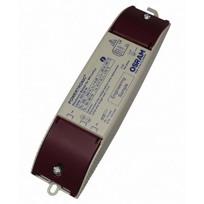 ЭПРА Osram PT 20W/220-240 I 50Х32Х186 для металлогалогенных ламп мощностью 20 Ватт