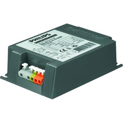 ЭПРА Philips HID-AV C 35/50/70 /S CDM 220-240V 50/60Hz для металлогалогенных и натриевых ламп мощностью мощностью 35/50/70 Ватт