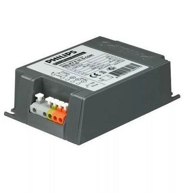 ЭПРА Philips HID-PV C 50/S только для CDM 220-240V 109.6Х74.4Х32.2 для металлогалогенных и натриевых ламп мощностью 50 Ватт