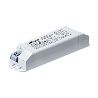 ЭПРА Navigator 94 425 NB-ETL-118-EA3 для люминесцентных ламп T8