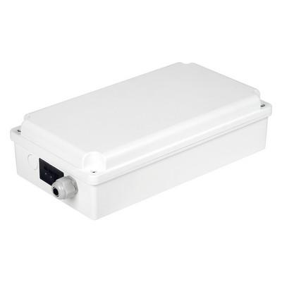 Блок аварийного питания ИЭК БАП120-1,0 (120W) универсальный для LED светильников IP65 (1час)