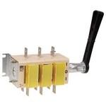 Выключатель-разъединитель ВР32И-31В71250 100А ИЭК (IEK) реверсивный