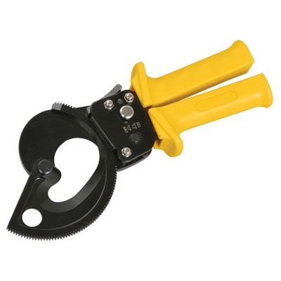 Ножницы для резки кабеля секторные НС-30 ИЭК0 ИЭК