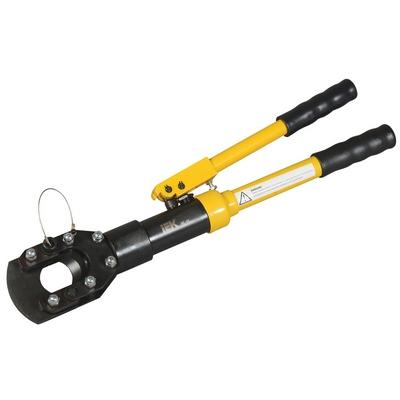 Ножницы для резки кабеля гидравлические НГ-40 ИЭК