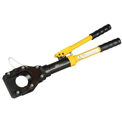 Ножницы для резки кабеля гидравлические НГ-50 ИЭК
