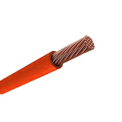 Провод установочный ПуГВ (ПВ-3) 1,5 красный