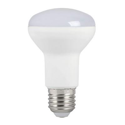 Лампа светодиодная ИЭК ECO R63 рефлектор 5Вт 230В 3000К E27