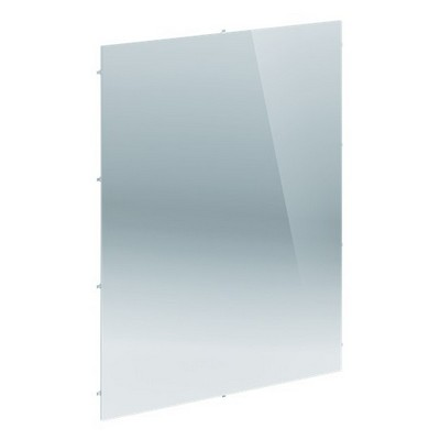 UZD622 Зеркало для дизайнерской рамы UK62..