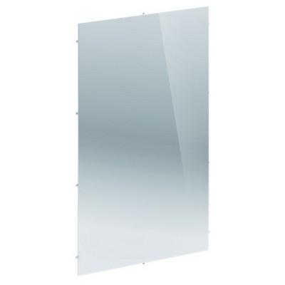 UZD632 Зеркало для дизайнерской рамы UK63..