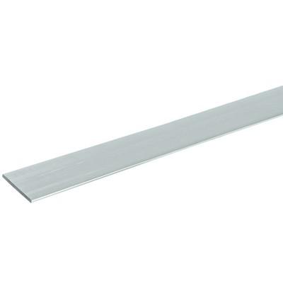 Шина алюминиевая АД 31Т 3х15х4000мм ИЭК