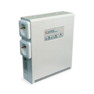 Стабилизатор напряжения Штиль R-250T 250ВА Uвх=165-265(140-275)В Uвых=220