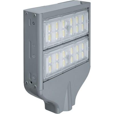 Светильник светодиодный уличный Navigator 14 126 NSF-PW5-80-5K-LED