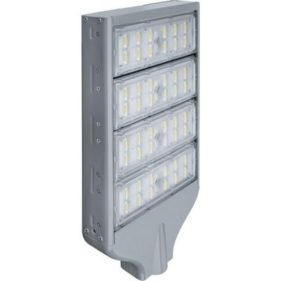 Светильник светодиодный уличный Navigator 14 128 NSF-PW5-160-5K-LED