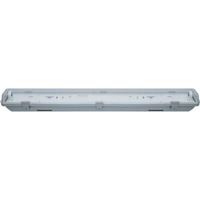 Светильник Navigator под светодиодную лампу 61 449 DSP-04S-600-IP65-1хT8-G13