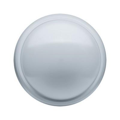 Светильник светодиодный Navigator 8Вт, 61 400 NBL-PR2-8-4K-IP65-LED круг