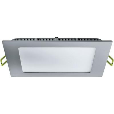 Светодиодная панель Navigator 94 455 NLP-S1-7W-840-SL-LED (120x120) встраиваемый квадрат