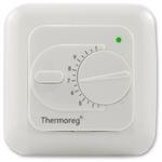 Терморегулятор теплого пола THERMO Thermoreg TI-200
