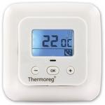 Терморегулятор теплого пола THERMO Thermoreg TI-900