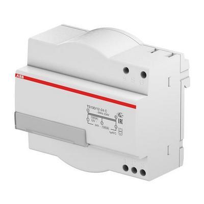 Трансформатор ABB TS100/12-24C, разделительный, понижающий